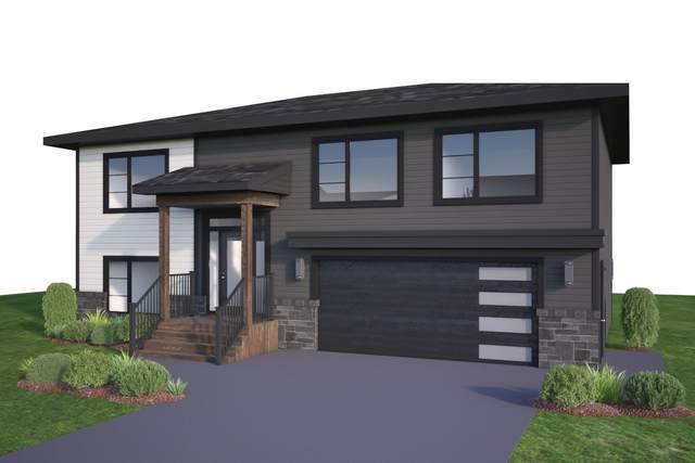 1519 Mccabe Lake Drive Lot 241, Middle Sackville, NS B4E 0R4 (MLS #202024158) :: Royal LePage Atlantic