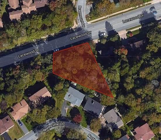 Lacewood Drive Lot 703, Clayton Park, NS B3M 3P4 (MLS #202100111) :: Royal LePage Atlantic