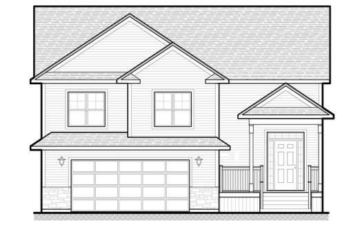 182 Waterstone Run, Hammonds Plains, NS B4B 1X5 (MLS #201729018) :: Don Ranni Real Estate