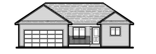 402 Waterstone Run, Hammonds Plains, NS B4B 1X6 (MLS #201729019) :: Don Ranni Real Estate