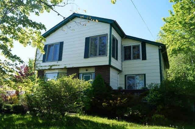 46 Old Margaree Road - Photo 1