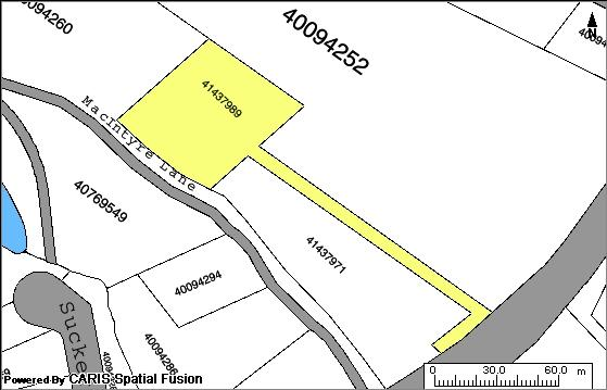 49 Mcintyre Lane, Lower Sackville, NS B0N 1V0 (MLS #201802623) :: Don Ranni Real Estate