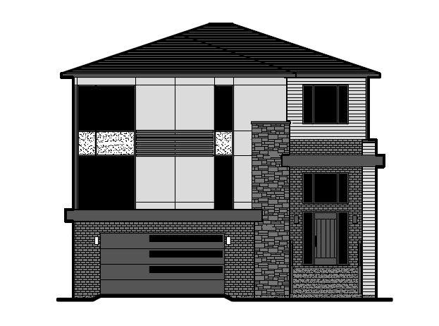 53 Amesbury Gate Am07, Bedford, NS B4B 0R5 (MLS #201802965) :: Don Ranni Real Estate