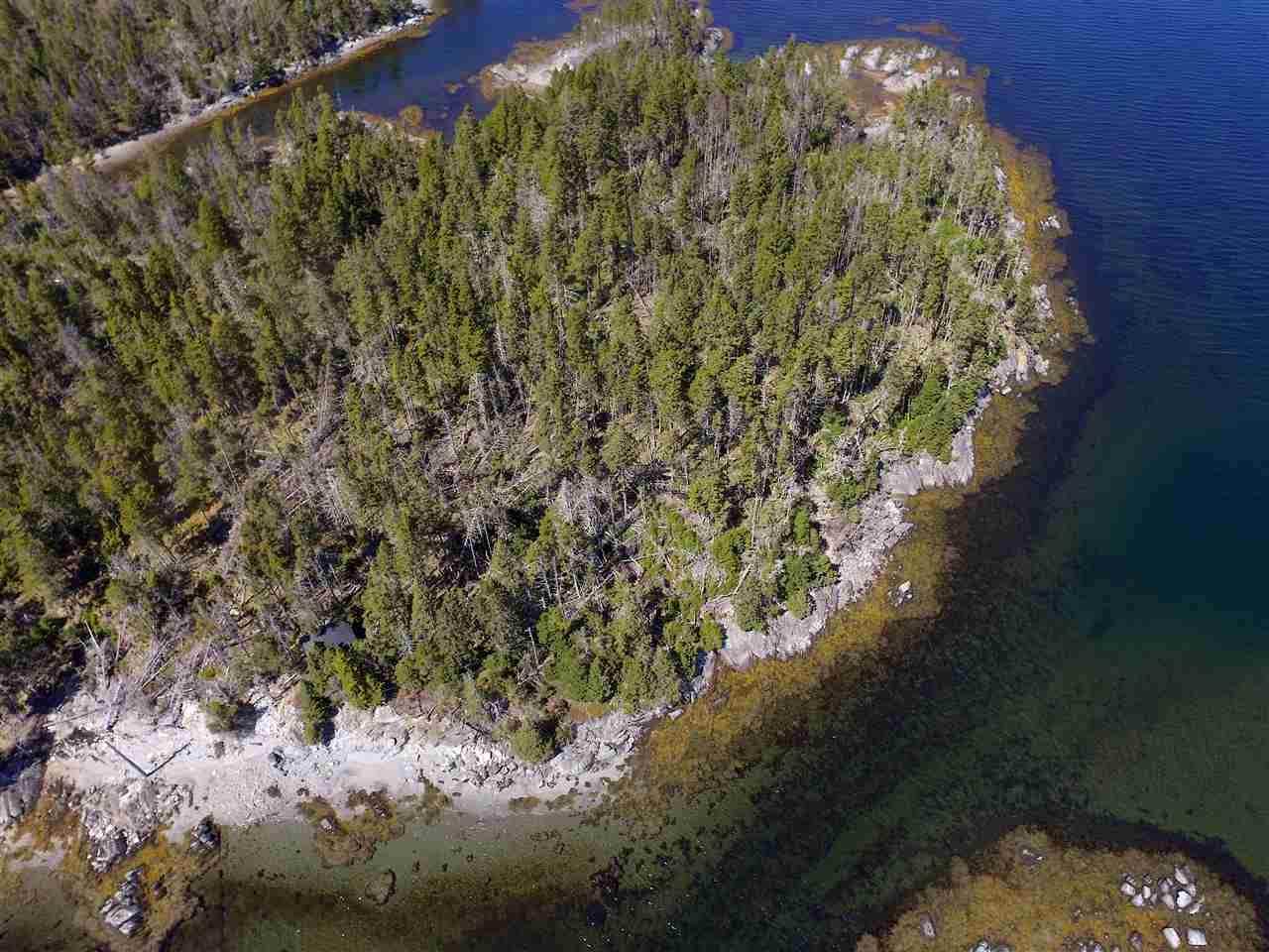 Hirtle Island - Photo 1