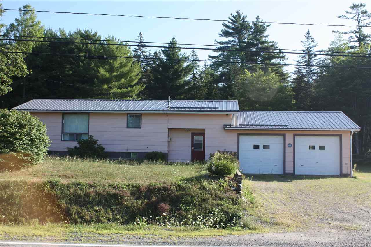 4354 Highway 10 - Photo 1