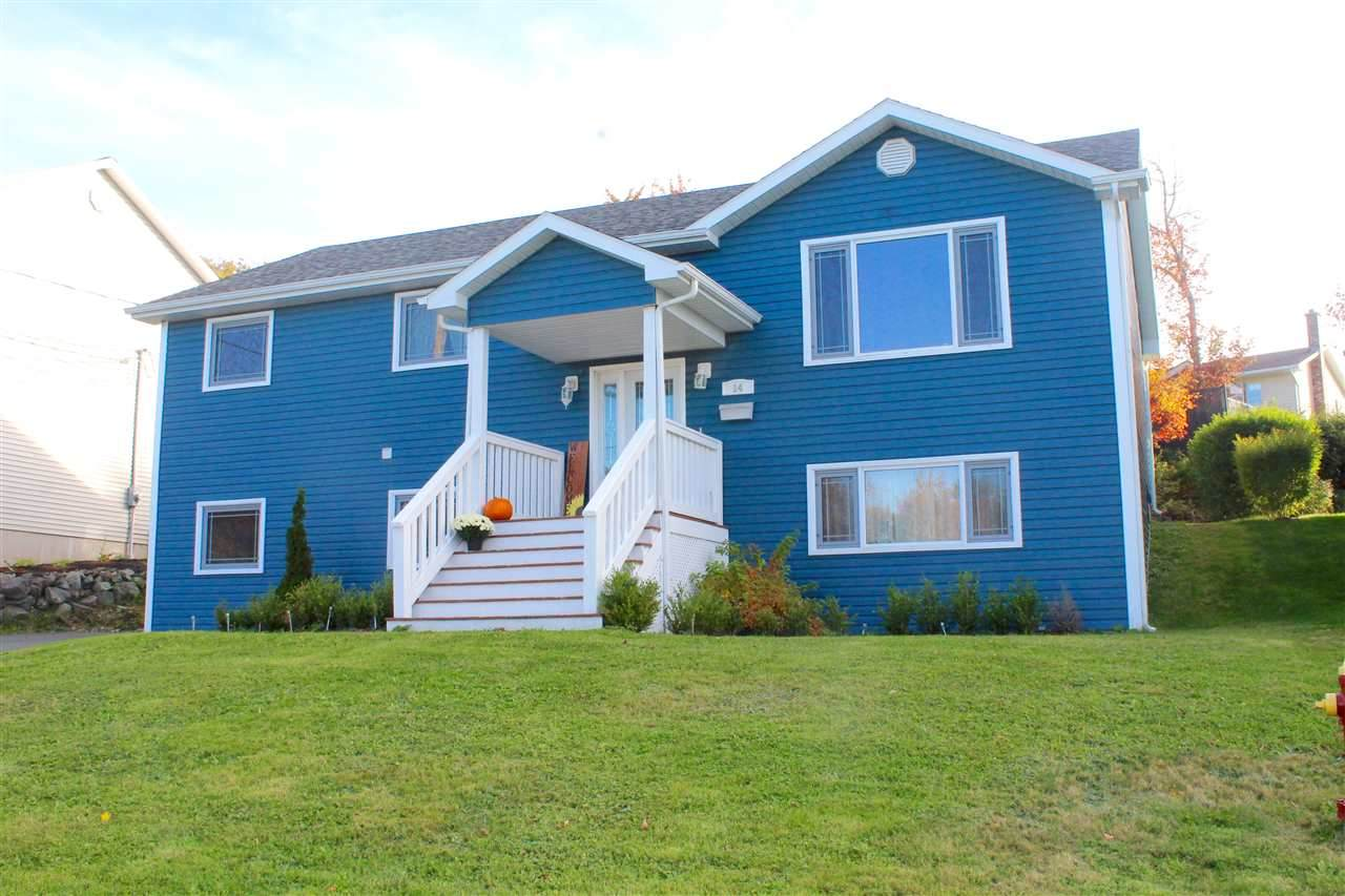 14 Canso Drive - Photo 1