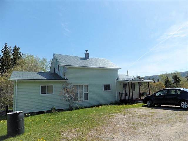 208 Meadow Road - Photo 1