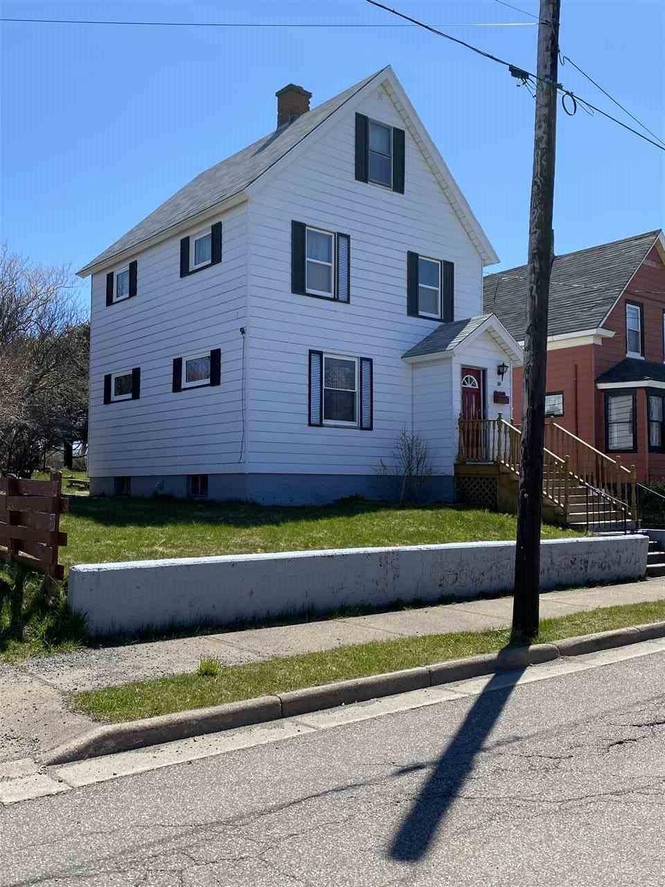 54 Margaret Street - Photo 1