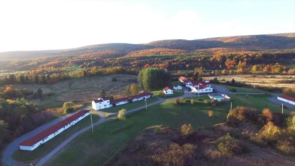 21045 Hwy 19 & Cabot Trail - Photo 1