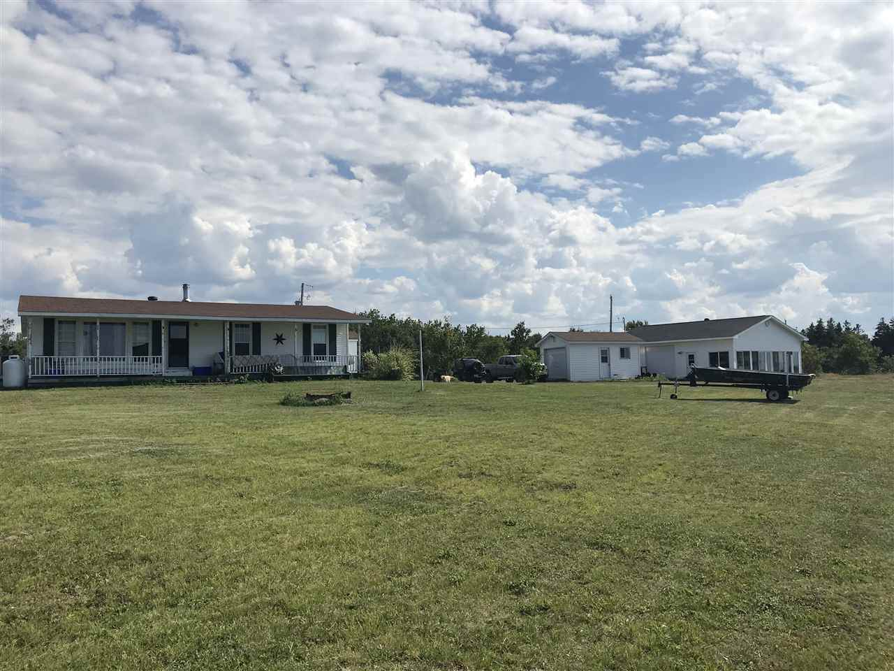3083 Shore Road - Photo 1