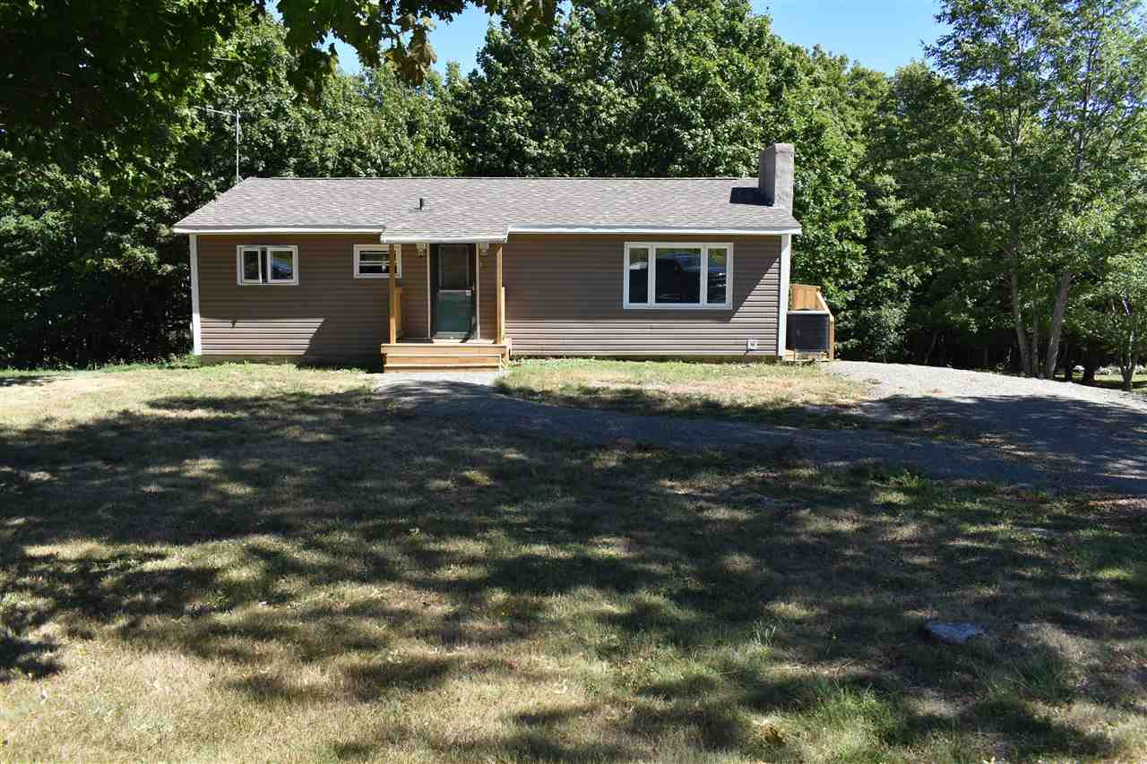 2362 Ridge Road - Photo 1