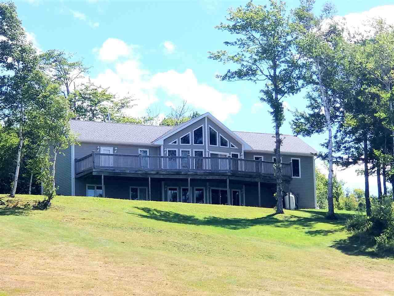 400 Dundee Hills Road - Photo 1