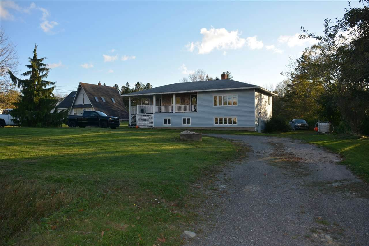 430 French Road - Photo 1