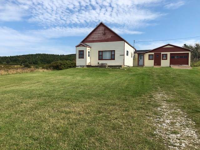 11822 Cabot Trail Road - Photo 1
