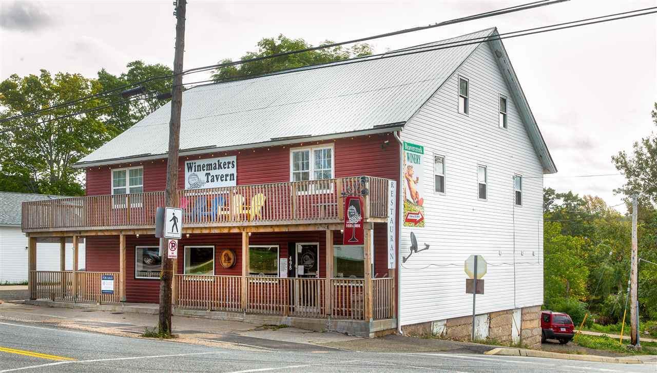 498 Main Street - Photo 1