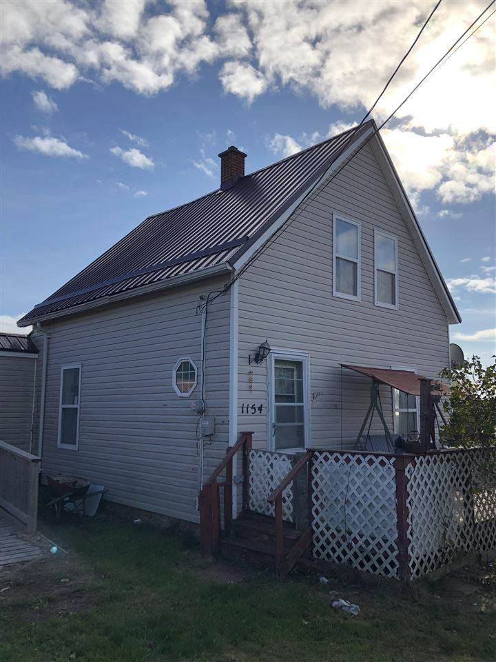 1154 Belmont Road - Photo 1