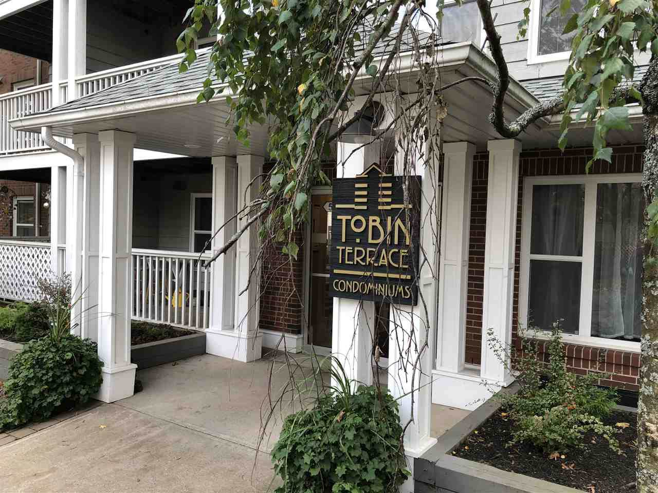 5230 Tobin Street - Photo 1