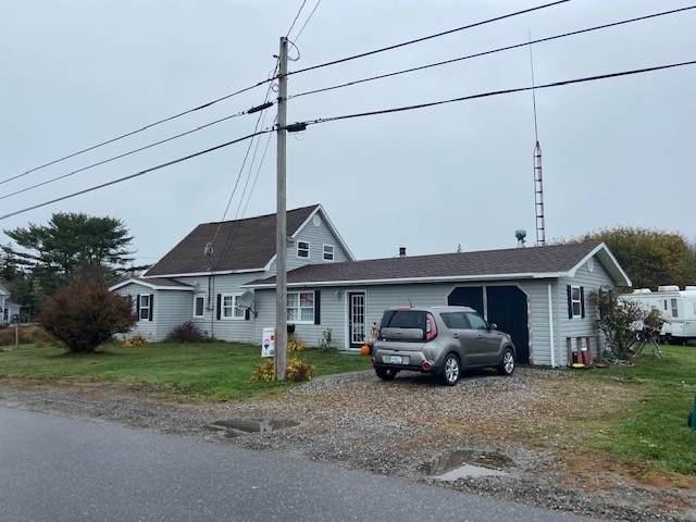 2073 Sandy Point Road - Photo 1