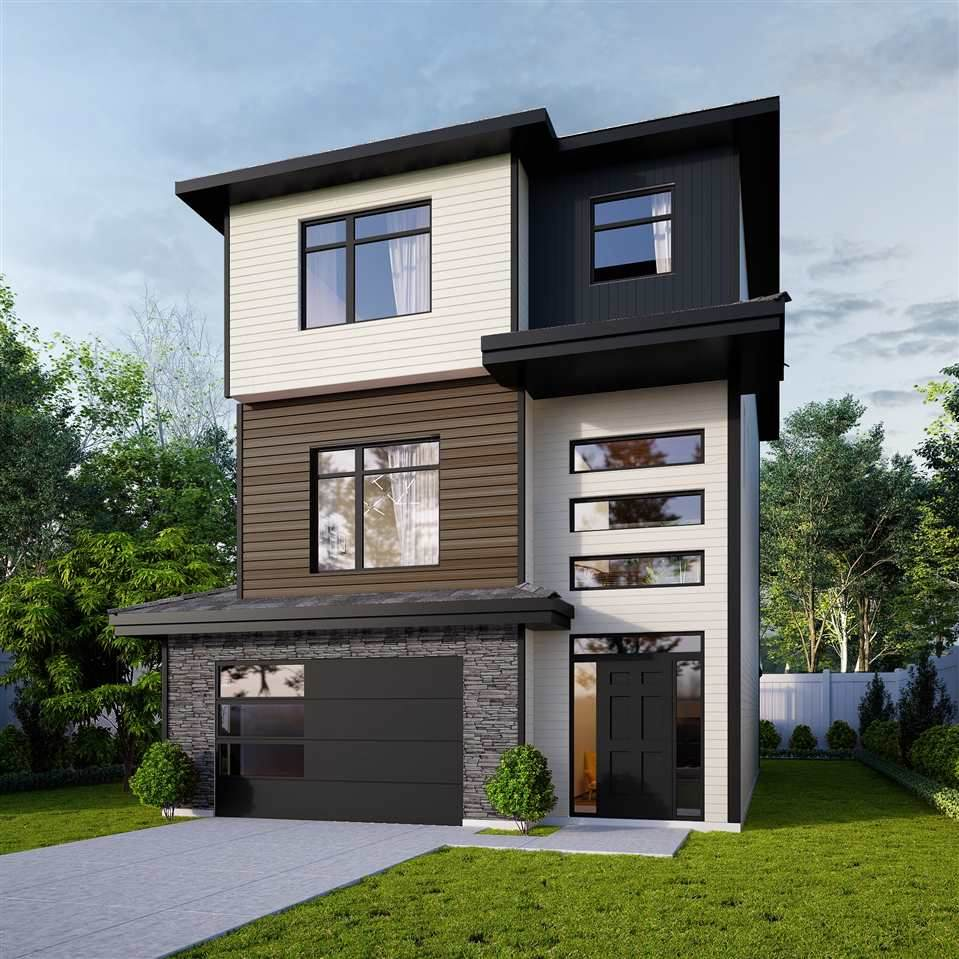 Lot 35 Marketway Place - Photo 1