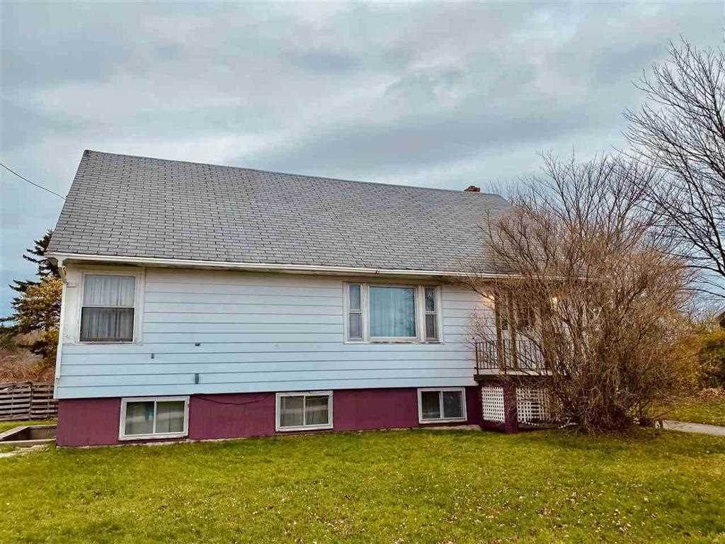 93 Waterview Drive - Photo 1