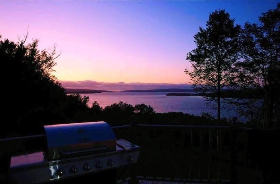 3836 West Lake Ainslie Road - Photo 1