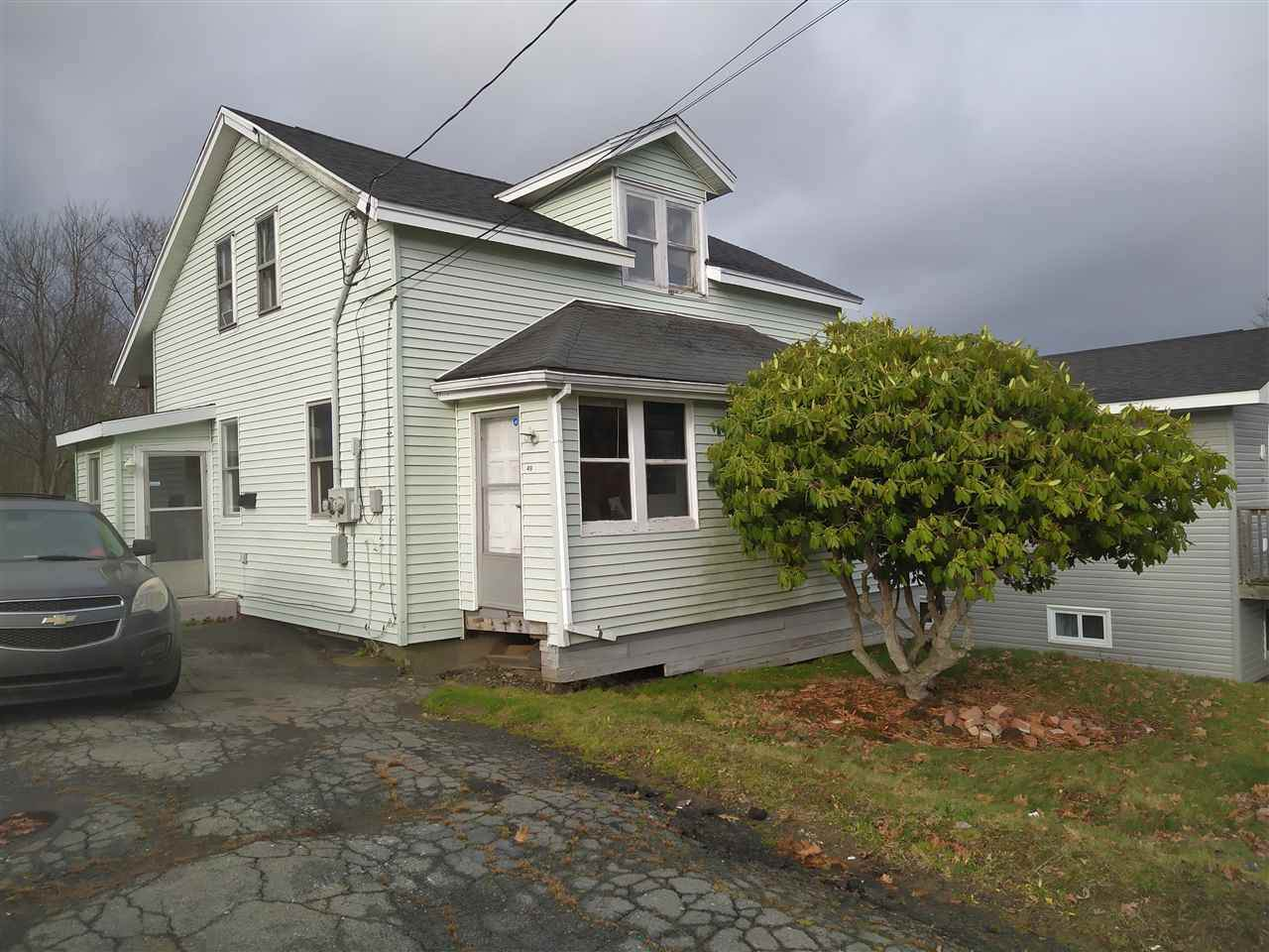 49 Belmont Avenue - Photo 1