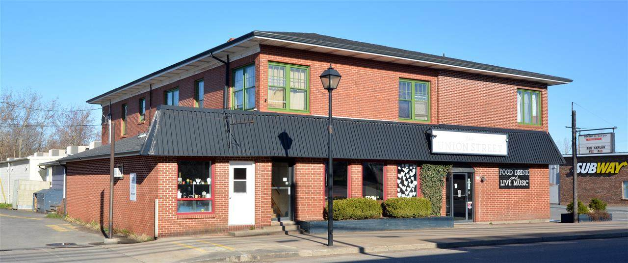 183 Commercial Street - Photo 1