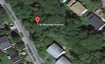 49 Mountain Avenue, Dartmouth, NS B2X 1E9 (MLS #202100021) :: Royal LePage Atlantic
