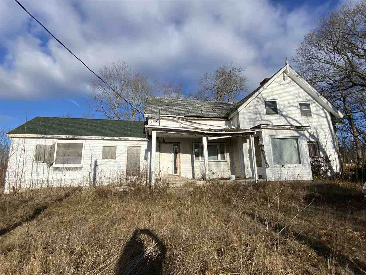 981 Maple Avenue - Photo 1