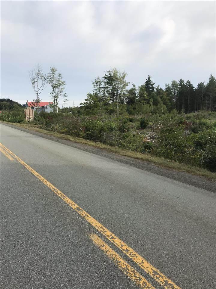 0 Langille Lake Road - Photo 1