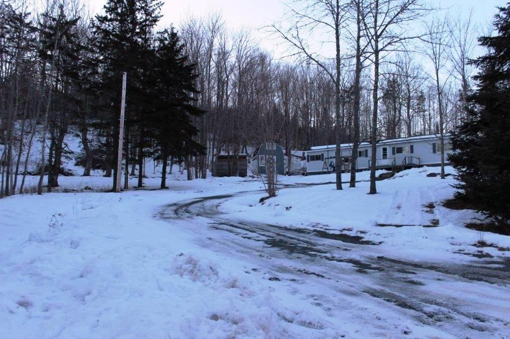 131 Limerock Road - Photo 1