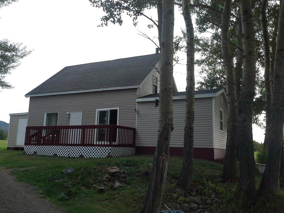 37 Maillet Road - Photo 1