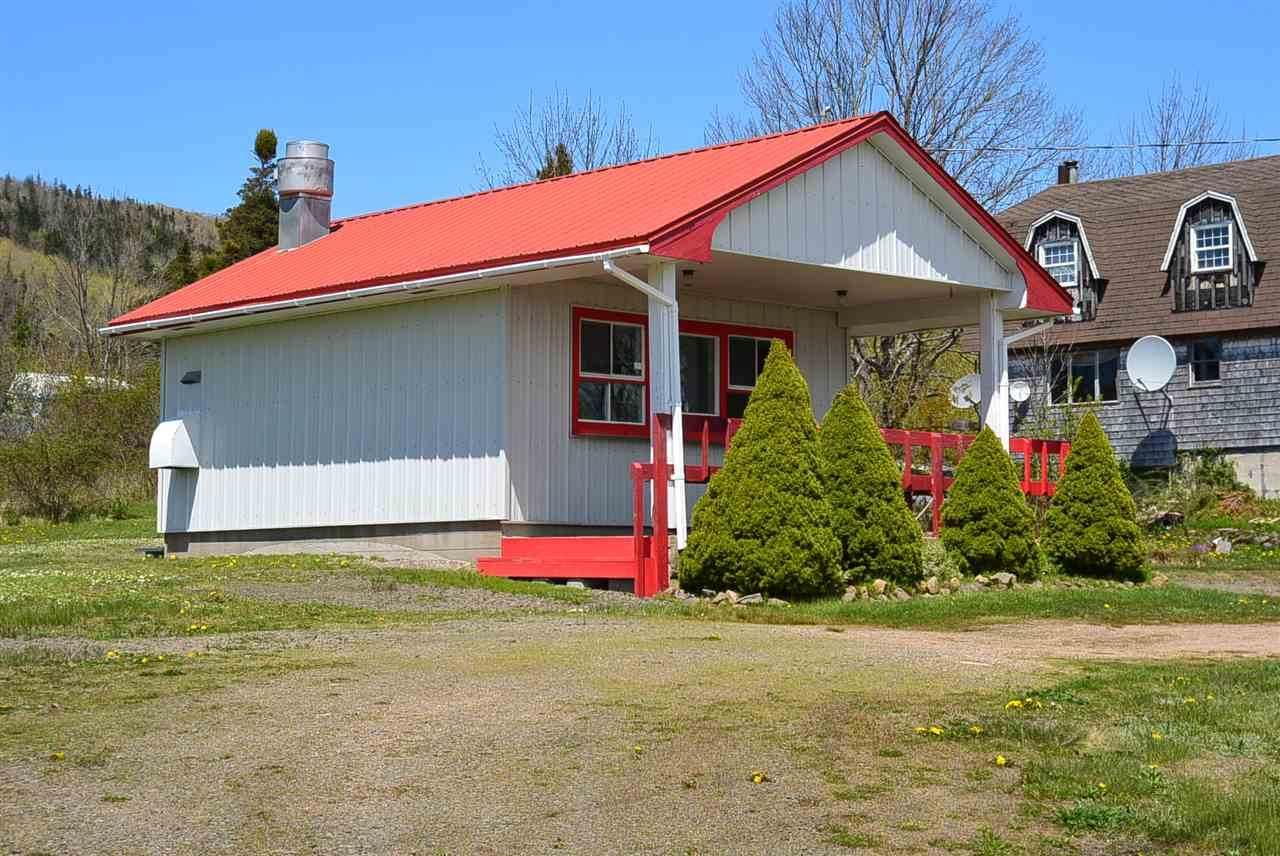 1237 Granville Road - Photo 1