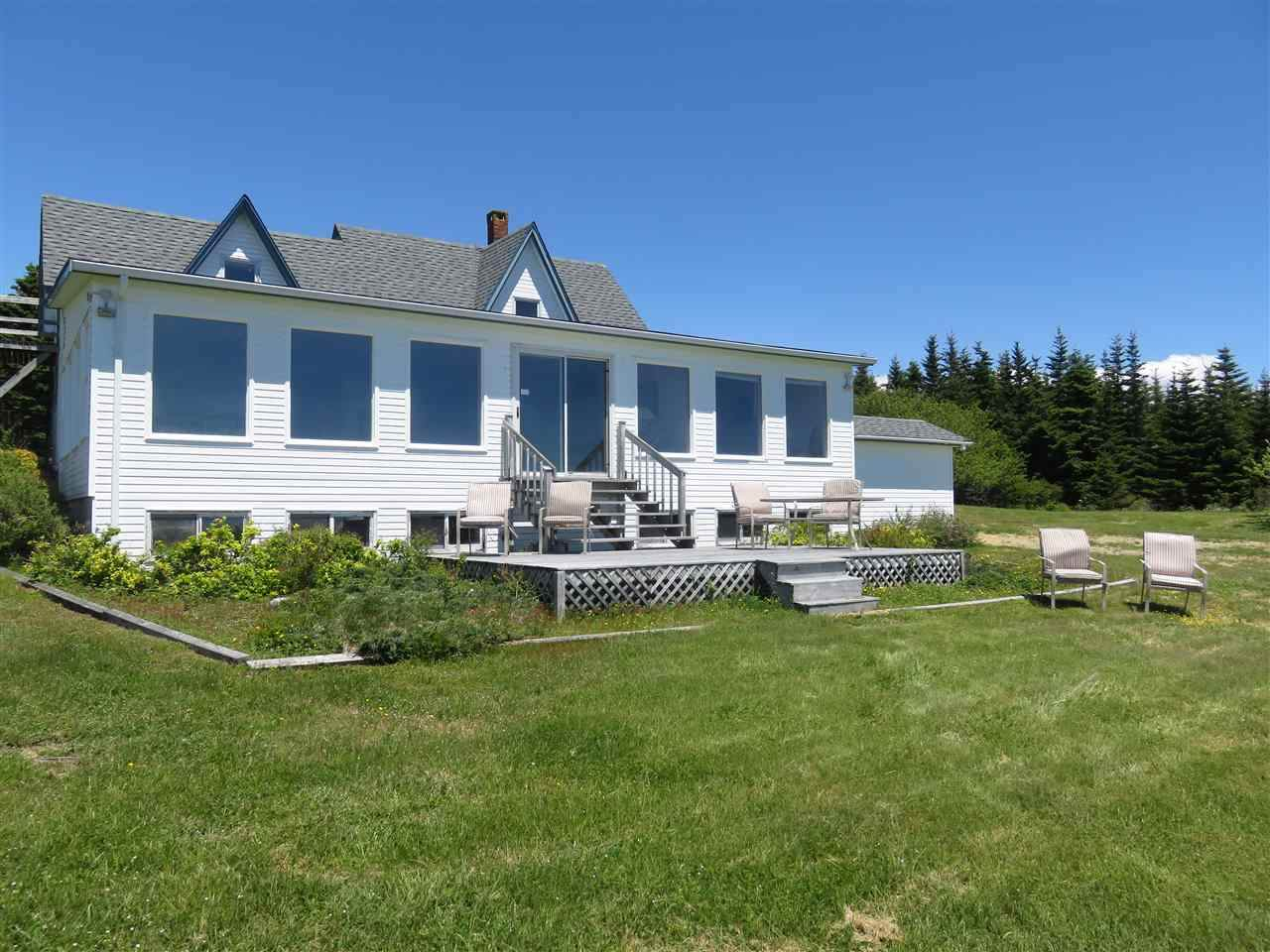 65 West Bear Point Road - Photo 1