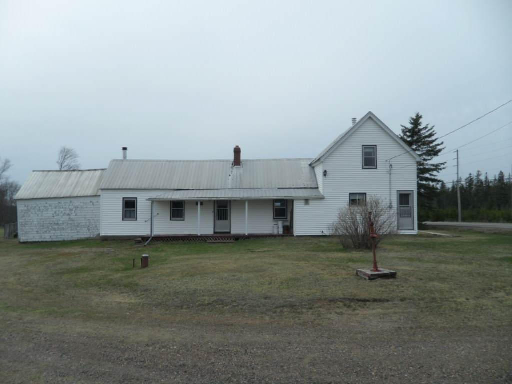 216 Plains Road - Photo 1