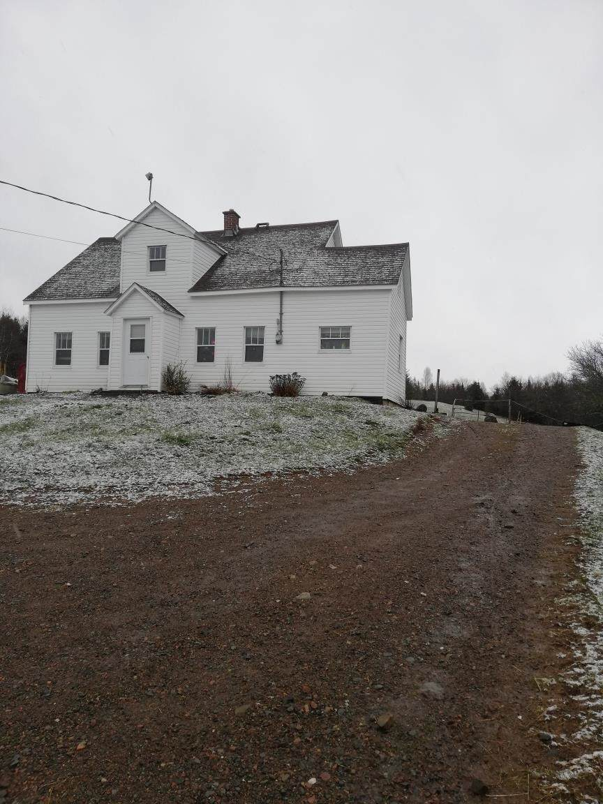1052 Ohio East Road - Photo 1