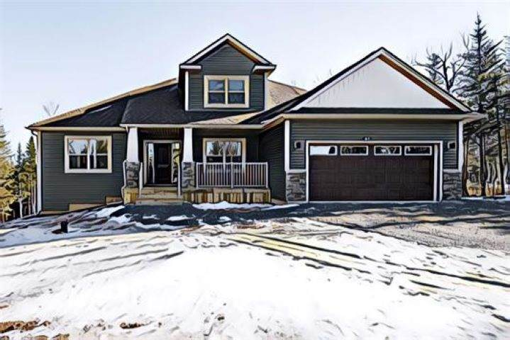 Lot 10 Fundy Court - Photo 1