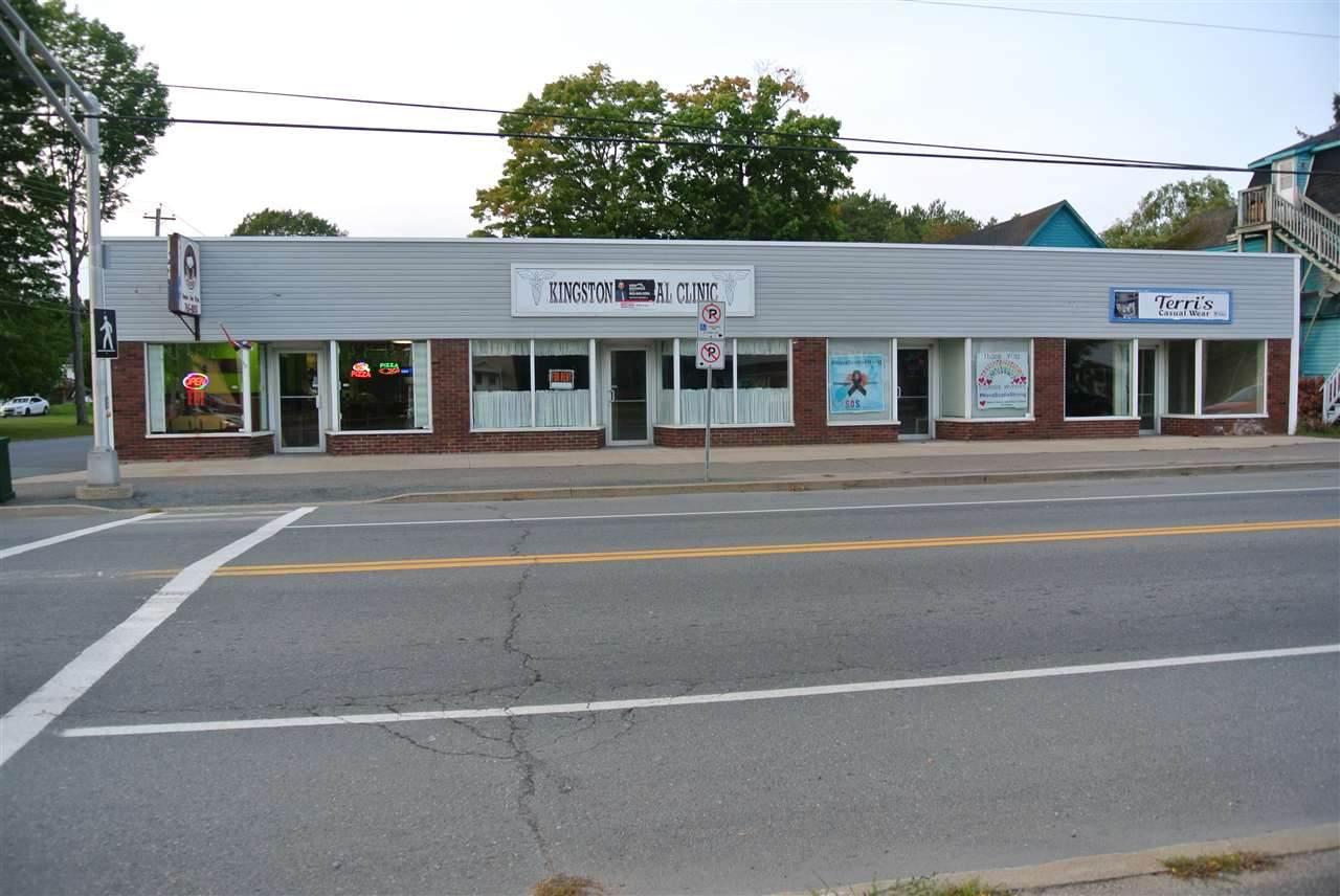 521-527 Main Street - Photo 1