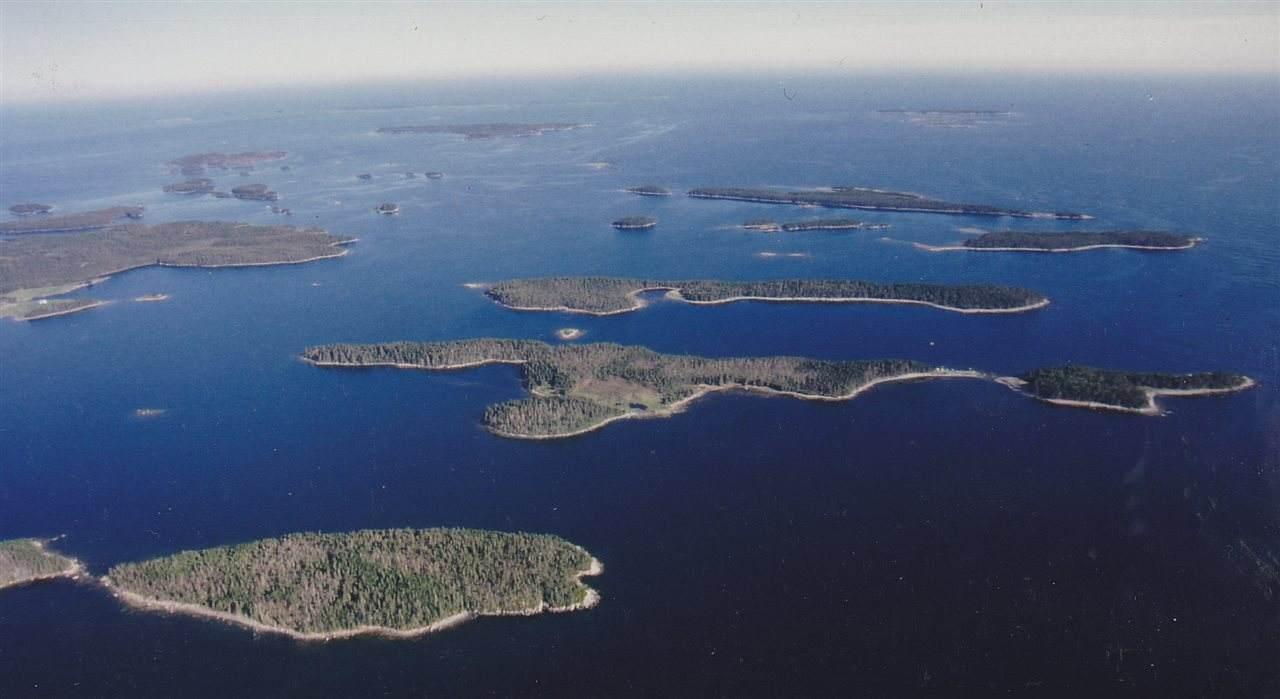 Hartlings Island - Photo 1
