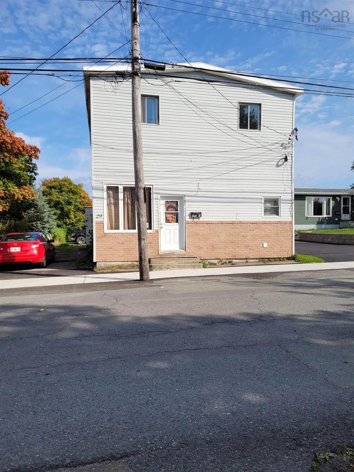 29 Pitt Street - Photo 1