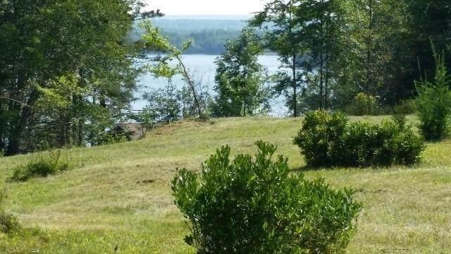 Marble Mountain Road, Lime Hill, NS B0E 3K0 (MLS #202125904) :: Royal LePage Atlantic