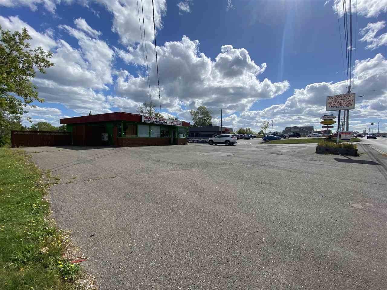 240 Westville Road - Photo 1