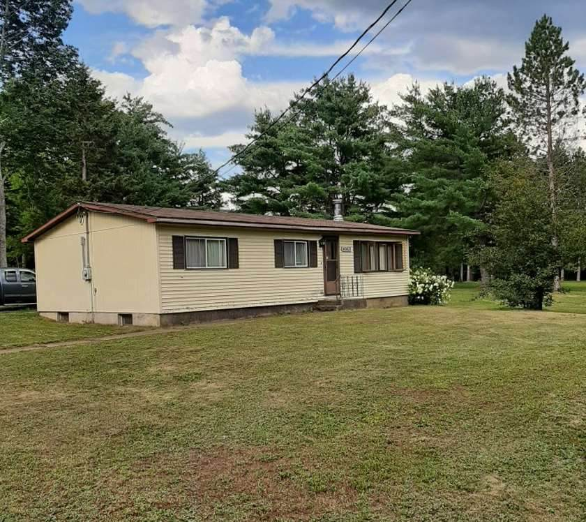 4062 Medway River Road - Photo 1