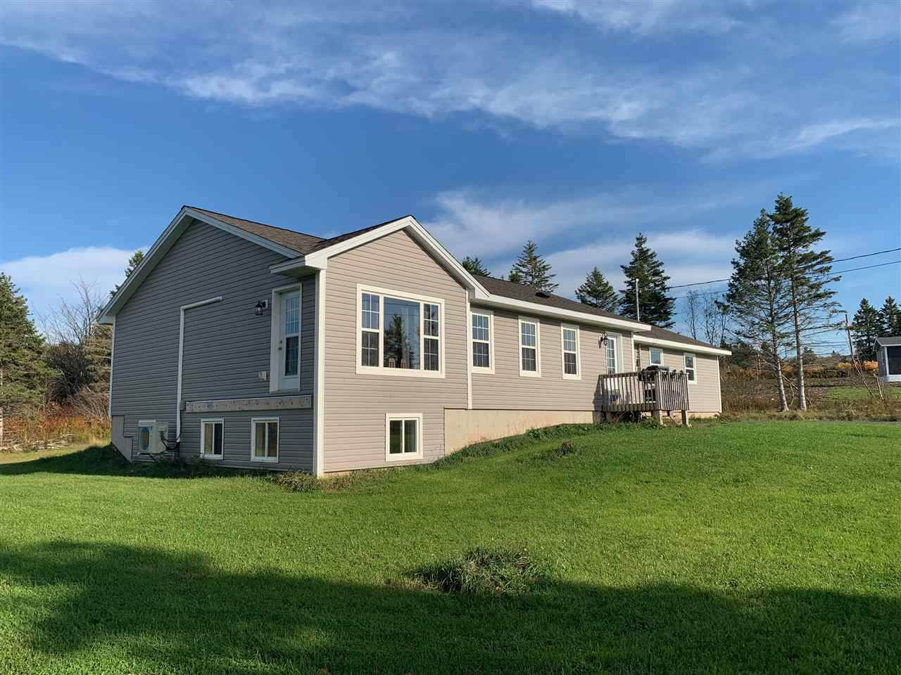 359 Williams Point Road - Photo 1