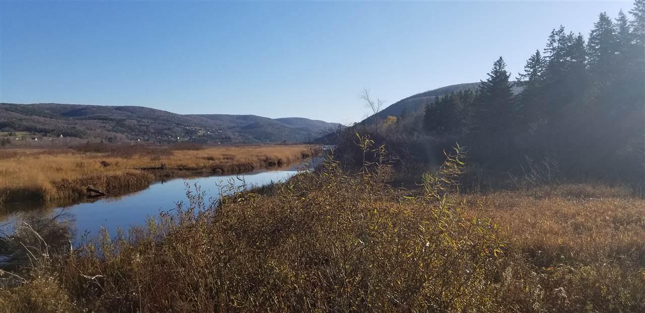 9404 Cabot Trail - Photo 1