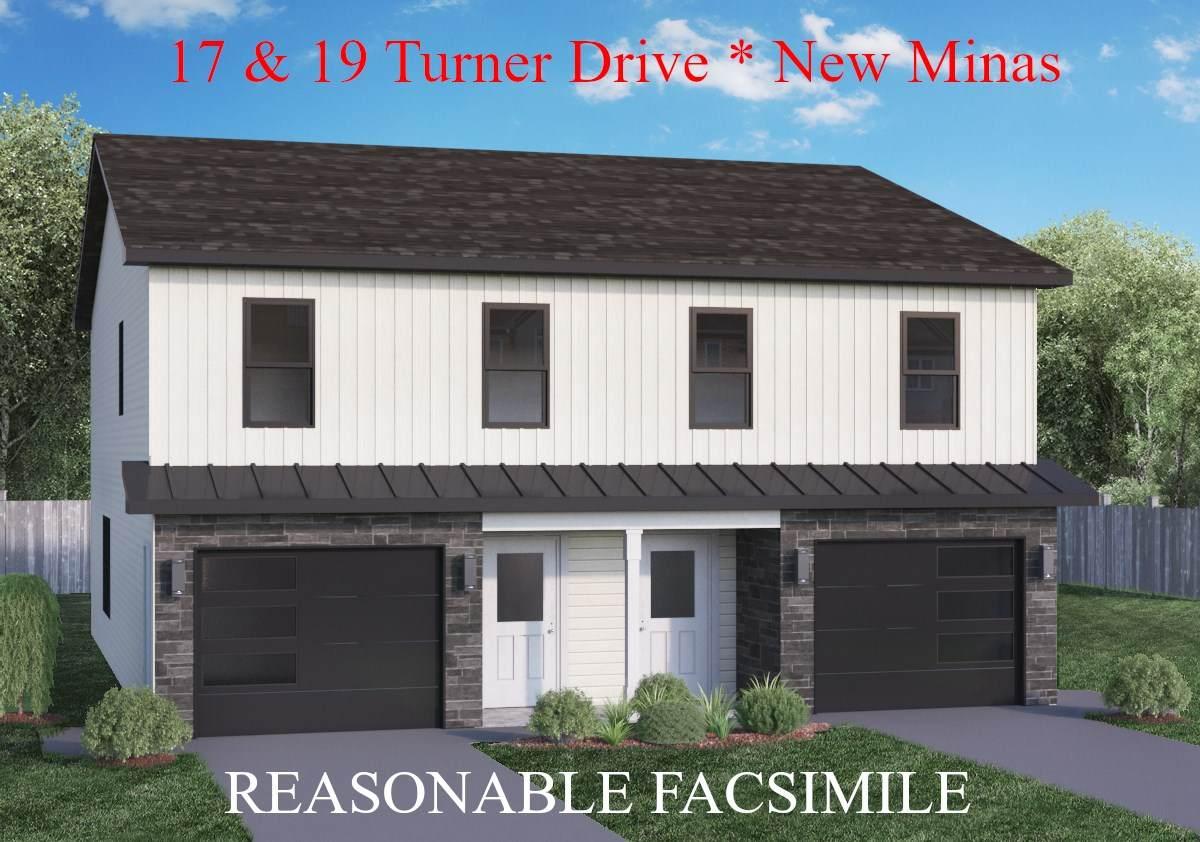 17 Turner Drive - Photo 1