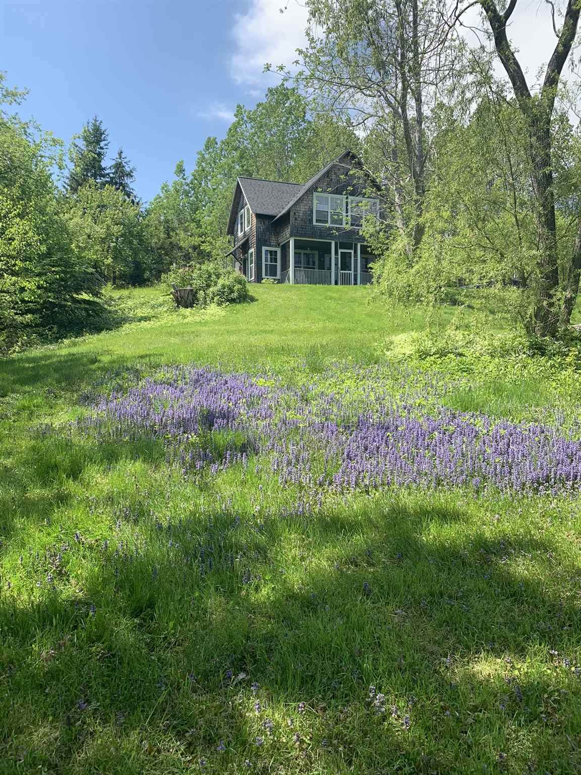 49070 Cabot Trail Road - Photo 1