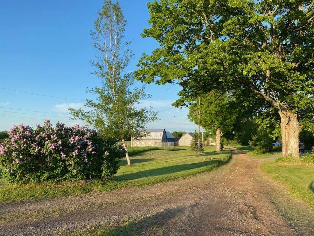 11911 Highway 215 - Photo 1