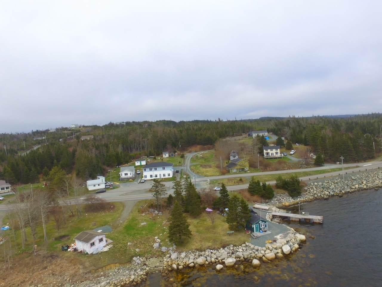 9 Harbourview Inn Loop - Photo 1