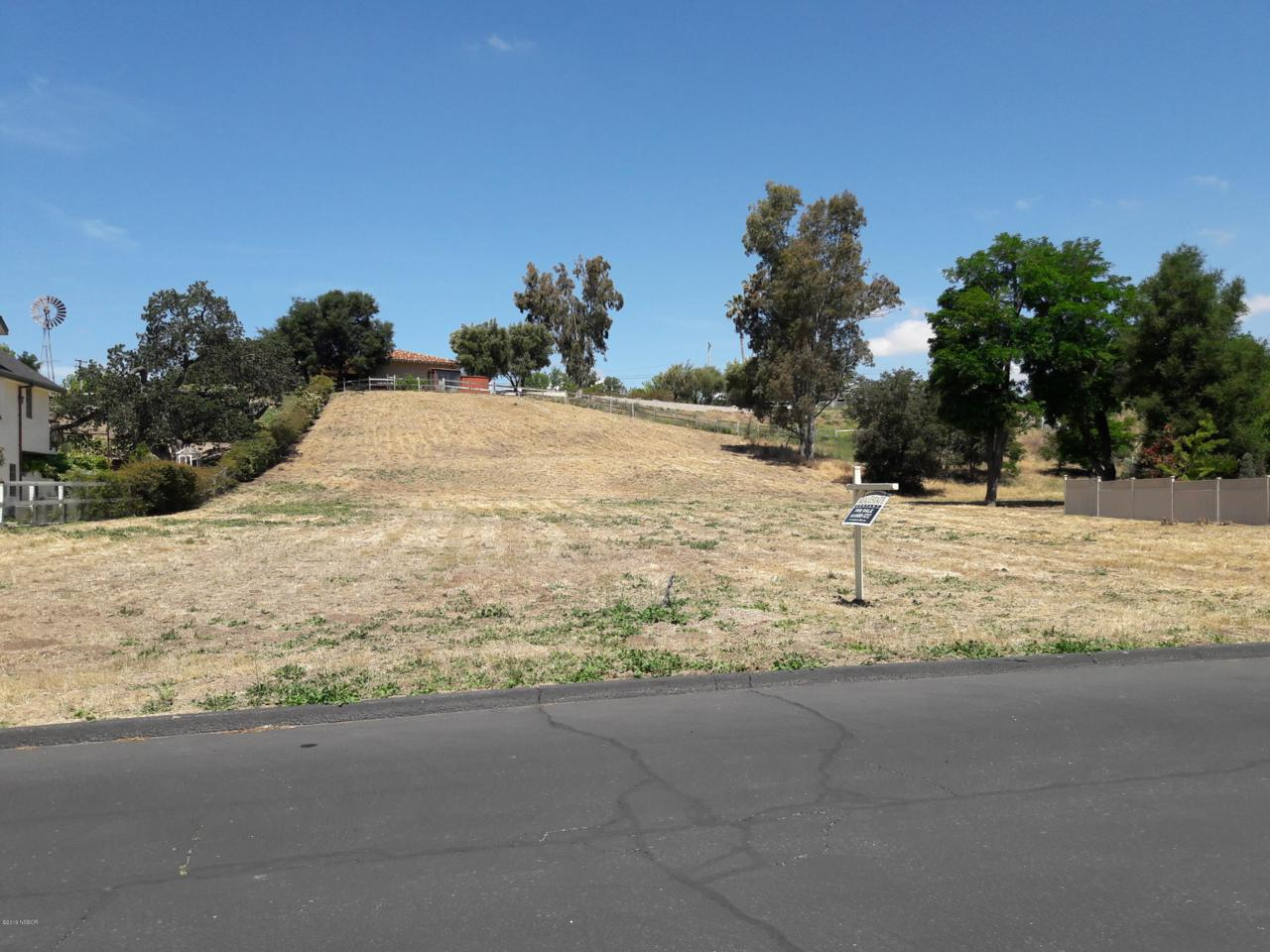 969 Old Ranch Road Road - Photo 1